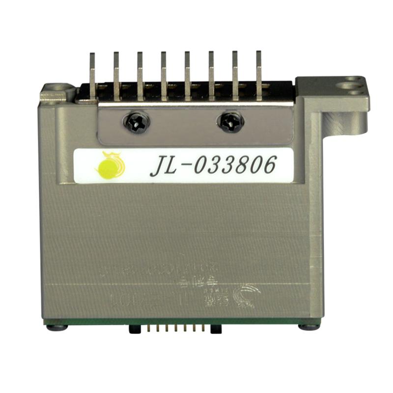 8段选针器E8033806(21宽)-2.jpg