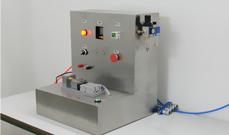 流量测试仪