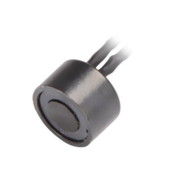 吸盘式电磁铁你真的了解吗