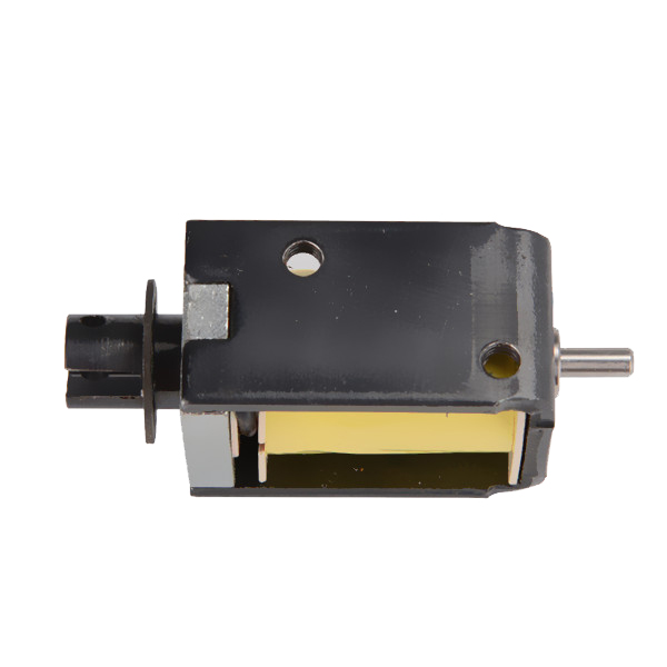 电磁铁厂家——金禄用爱铸造每块电磁铁