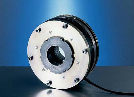 24V电磁制动器原理是怎样的?