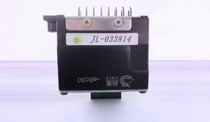 【全解析】创新新型高频八段选针器JL0338N