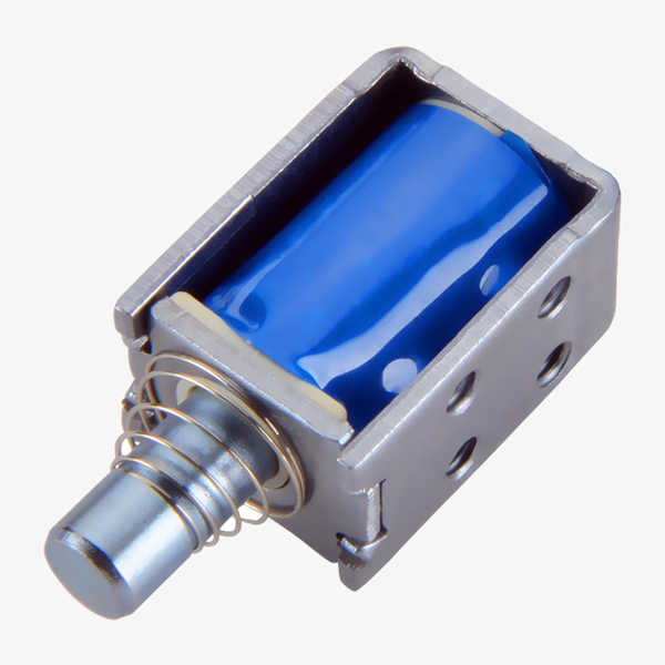 电磁铁JL-0515