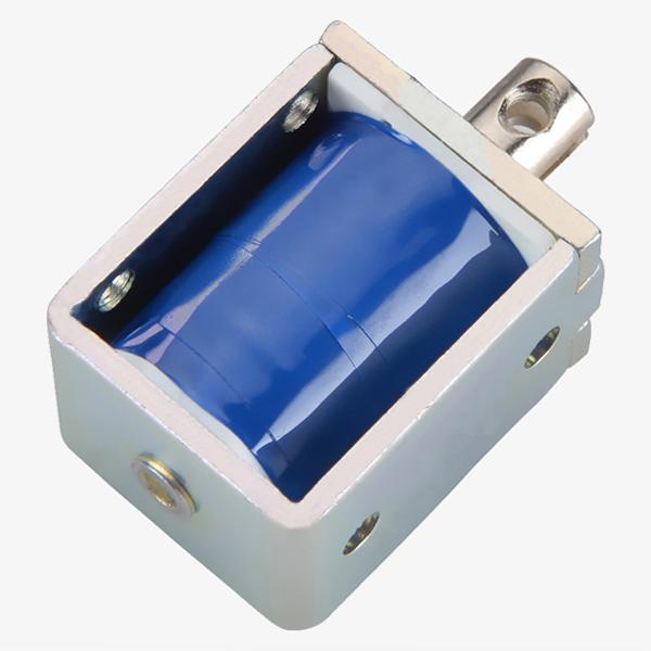 电磁铁JL-0626
