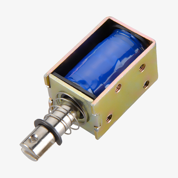 电磁铁JL-0730