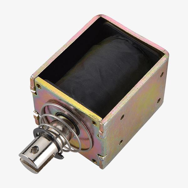 电磁铁JL-1040