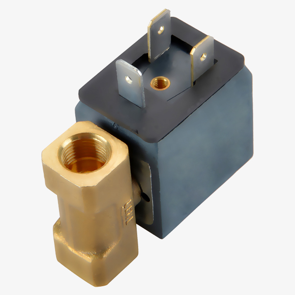电磁阀JL-V0925