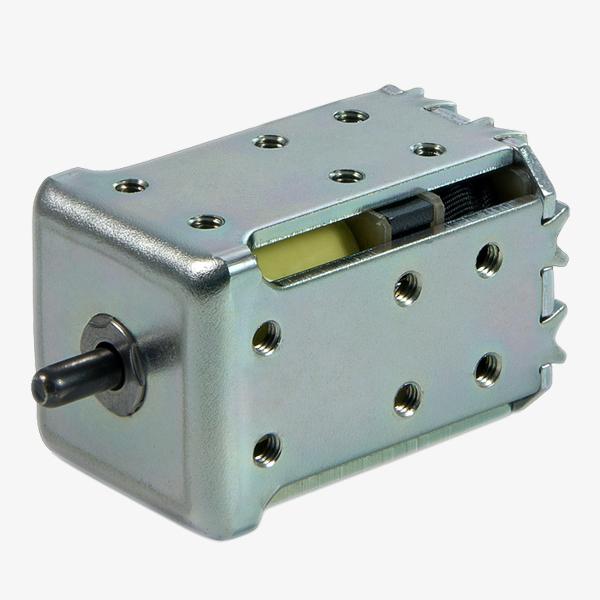 电磁铁JL-0940N