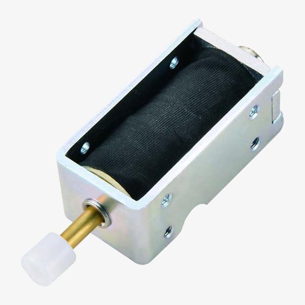 电磁铁JL-0946