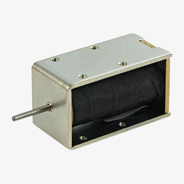 电磁铁JL-1253