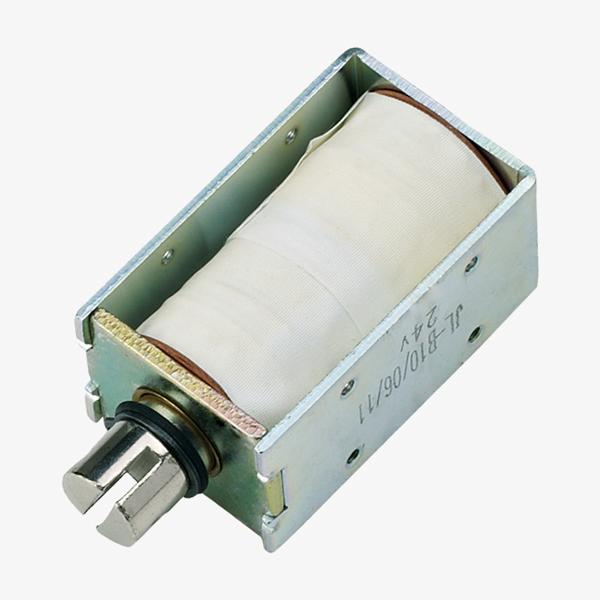 电磁铁JL-1564