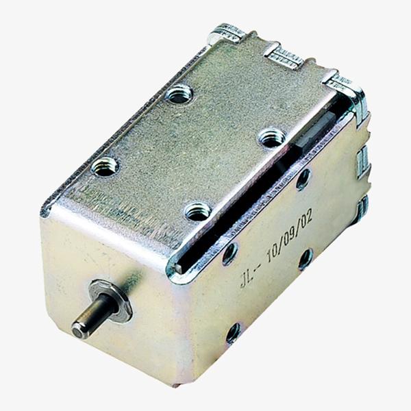 电磁铁JL-1151N