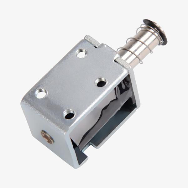电磁铁JL-0630