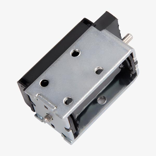 电磁铁JL-0636N