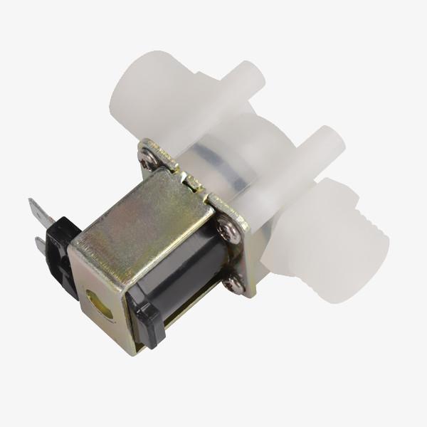 电磁阀JL-V0837-001