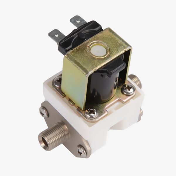 电磁阀JL-V0838