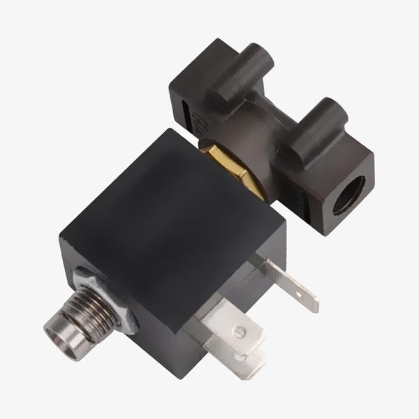 电磁阀JL-V0930-001