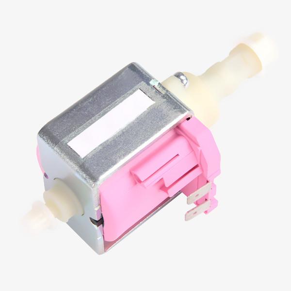 电磁泵JL-V1037