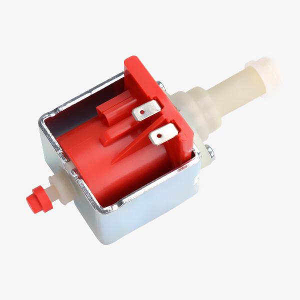 电磁泵JL-V1038
