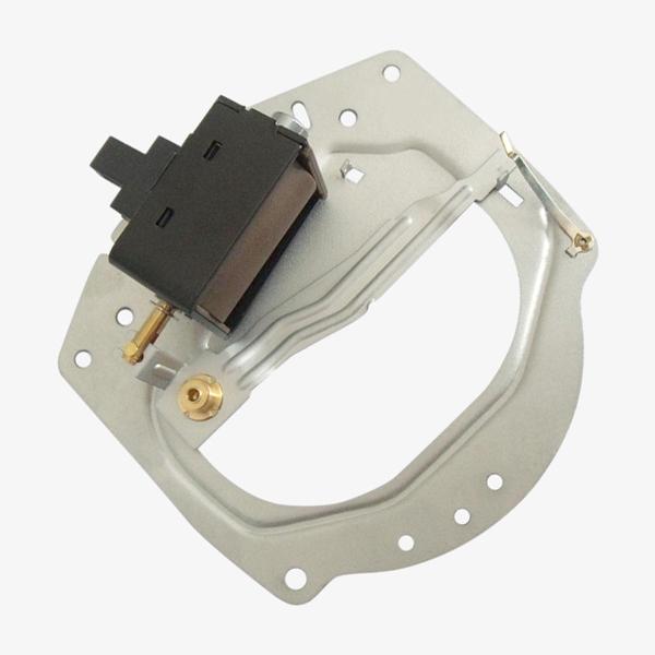 电磁铁JL-0836-001