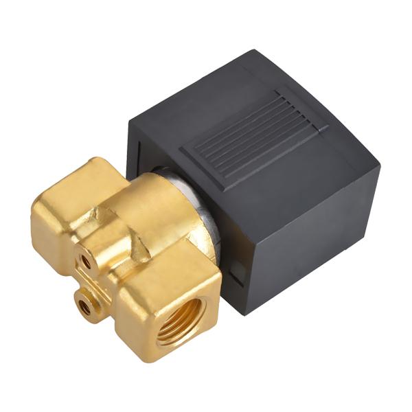电磁阀JL-V0935-002