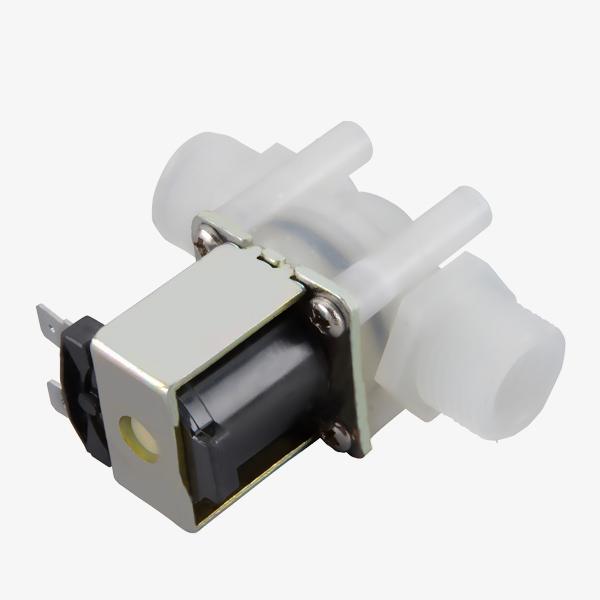 电磁阀JL-V0837-002