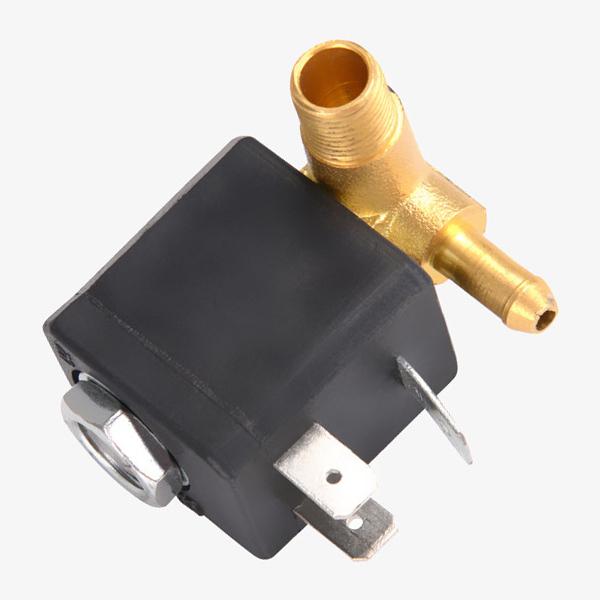 电磁阀JL-V0930-002