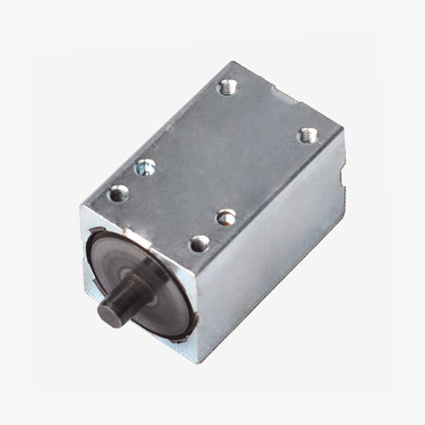 电磁铁JL1140N