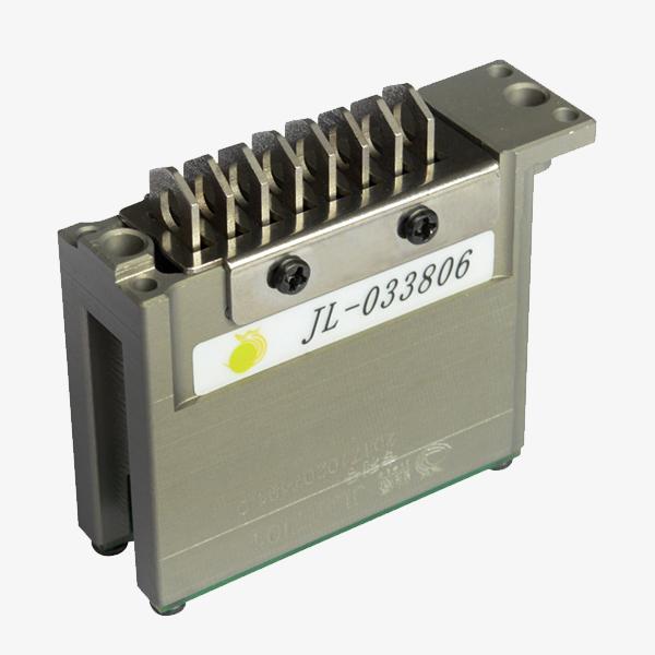 8段选针器E8033806