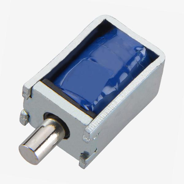 电磁铁JL-0315