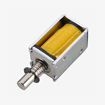 电磁铁JL-0420