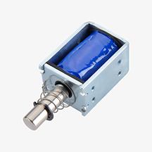 电磁铁JL-0837