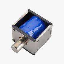 电磁铁JL-1030