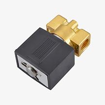 电磁阀JL-V0935-001