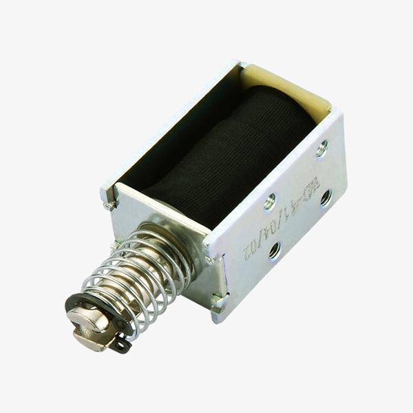 电磁铁JL-0835