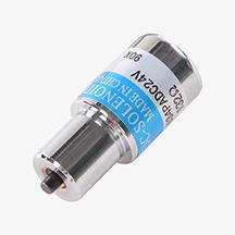 电磁铁JL-1634T