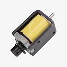 电磁铁JL-1037N