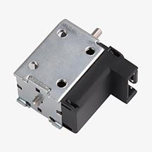 电磁铁JL-0626N