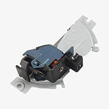 电磁铁JL-0616