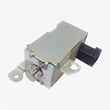 电磁铁JL-0739