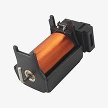 电磁铁JL-0835-001