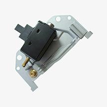电磁铁JL-0836-002