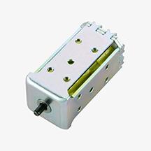 电磁铁JL-0951N