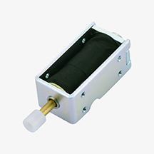 电磁铁JL-0940