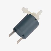 电磁阀JL-V0830