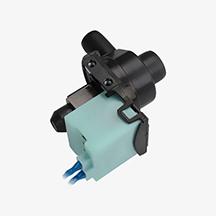 电磁阀JL-V1046