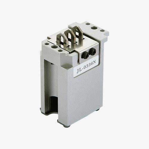 三段选针器JL-0336N-D