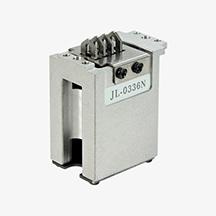 四段选针器0336N-C