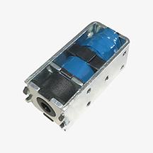 电磁铁JL-0735N28(导向款)