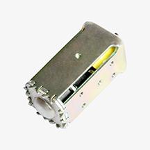 电磁铁JL-0951N46(导向款)